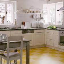 kitchen flooring scratch resistant vinyl tile best floors for