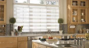 Different Types Of Window Blinds 10 Most Common Blinds And Shades