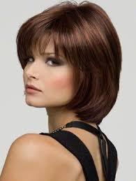 wigs medium length feathered hairstyles 2015 medium layered haircuts over 50 medium layered bob hairstyles