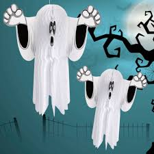 halloween party decorations cheap popular ghost ball buy cheap ghost ball lots from china ghost ball