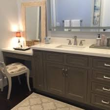 small bathroom countertop ideas bathroom bathroom countertop storage which is luxurious www