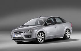 ford focus 2005 price ford focus sedan 2005 2008 reviews technical data prices