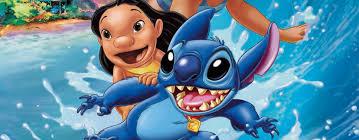 Toaster Disney Movie 10 Best Animated Disney Movies On Netflix