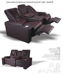 2 person recliner chair home furniture ideas