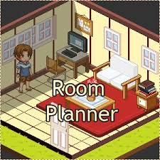 room planners room planner kizi online games life is fun