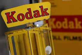 the last kodak moment the economist world news the demise of kodak five reasons the source wsj