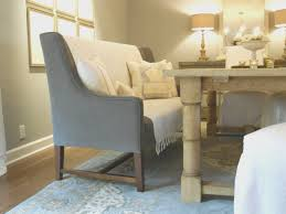 dining room bench seating dining room table dining rooms