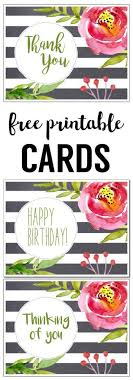 birthday cards new free singing birthday cards free best 25 free happy birthday cards ideas on wishes on