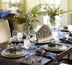 pottery barn christmas table decorations design2share interior design q a design2share home decorating
