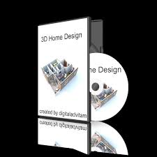 sweet home 3d interior home design cad software suite home