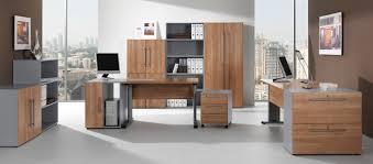 Next Office Desks Office Desks Store