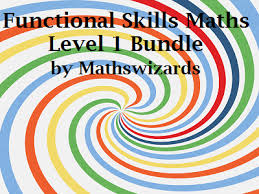 functional skills maths mobile phone lesson plan by bodmans