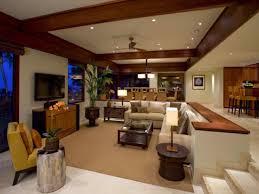 Sunken Living Room Ideas by Living Room Floor Ideas Sunken Living Room Design Ideas Living
