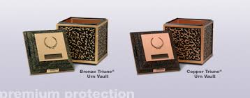 urn vaults premium protection cremation urn vaults wilbert funeral services