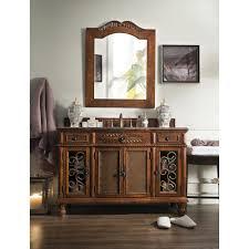 53 bathroom vanity instavanity us