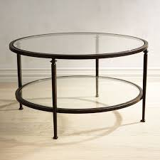 Metal And Glass Coffee Table Best 25 Iron Coffee Table Ideas On Pinterest Wrought Iron Table