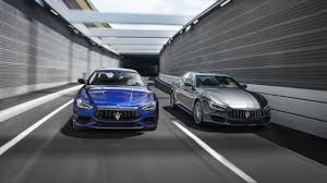 maserati christmas maserati tasks accenture interactive with spearheading customer