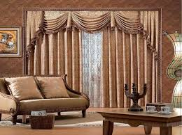 livingroom curtain ideas best 25 living room curtains ideas on window for family