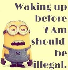 Cool And Funny Memes - top 40 funniest minions memes quotes and humor