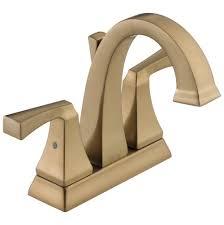 delta faucet bronze tones the somerville bath u0026 kitchen store