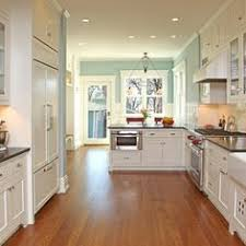 galley kitchen layouts ideas large galley kitchen simple small design ideas kitchens and house