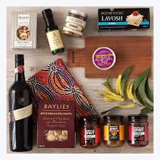 wine as a gift how to send australian food and wine overseas as a gift i still