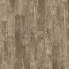shaw navigator fathom luxury vinyl plank flooring 3 2mm x 6 x 48