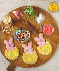 Easter Food Decorations by Spring U0026 Easter Recipes How To U0027s Printables U0026 Ideas From Jelly