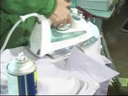 how to iron men u0027s dress shirts how to iron a dress shirt yoke