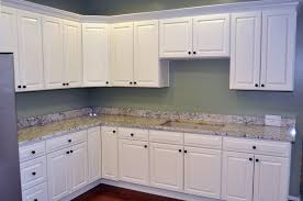 raised panel oak cabinets cabinets gs building supply inc