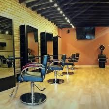 Salon Chair Rental Salon Chair Rental Long Grove Il Illinois Mybeautyads Com