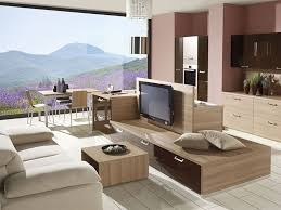 205 best living room layouts images on pinterest living room