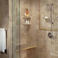 stunning travertine tile patterns bathroom with home decorating