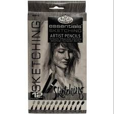 cheap good sketching pencils find good sketching pencils deals on
