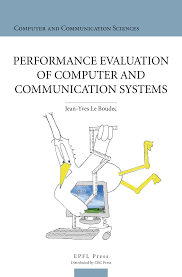 Performance Evaluation of puter and munication Systems
