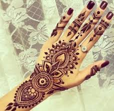 henna tattoo how much does it cost cost of henna tattoo pinteres