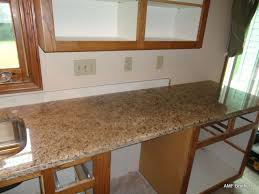 paintable kitchen cabinets remarkable kitchen cabinet contact