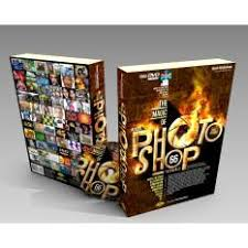dvd tutorial bahasa inggris buku bahasa inggris terbaik murah lazada co id