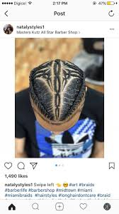 best 10 cornrows men ideas on pinterest man braids boy braids