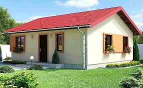 house design plans 50 square meter lot square house design small house design 600 square feet
