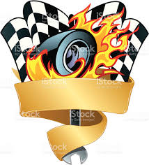 Indy Flag Royalty Free Indy 500 Clip Art Vector Images U0026 Illustrations Istock