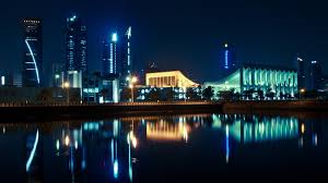 kuwait city wallpapers and backgrounds