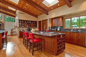 kitchen faucets seattle seattle high profile home kitchen contemporary with mercer island