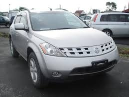 nissan altima 2005 p0340 2004 nissan murano wallpapers 3 5l gasoline automatic for sale