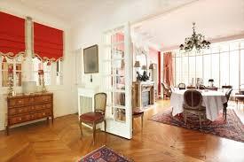 chambre 121 bd proposé récemment appartement 17 3 pièces 1