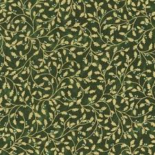 robert kaufman fabrics winter s grandeur 2 evergreen