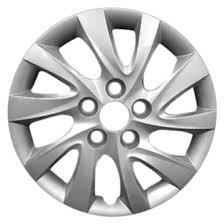 2009 hyundai elantra hubcaps hyundai elantra hub caps wheel covers wheel skins carid com