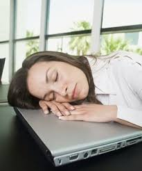 how to sleep soundly in office with energypod by munfitnessblog com