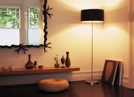 Tall Lamp Tables For Living Room 40 Bright Living Room Lighting Ideas For Tall Floor Lamps For