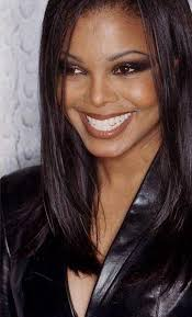 janet jackson hairstyles photo gallery 508 best janet mrs jacskon if images on pinterest janet